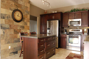 Looking for an Interior Decorator? London Ontario image 4