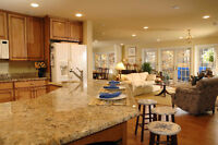 $100 for 2hrs Professional Husband & Wife Cleaning Professional