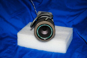 Various home security surveillance cameras and accessories Cambridge Kitchener Area image 4