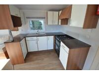Static Caravan Chichester Sussex 3 Bedrooms 8 Berth Willerby Caledonia 2016