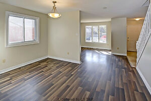 Open House Alert for Move-in-Ready Semi, Sat. Dec. 3 @ 2-4pm London Ontario image 2