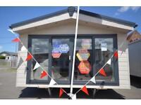 Static Caravan Whitstable Kent 2 Bedrooms 6 Berth Delta Cambridge 2018 Alberta