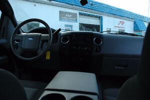2007 Ford F-150 XLT Pickup Truck Belleville Belleville Area image 11