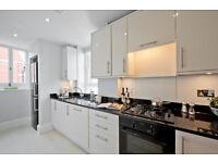 2 bed flat to rent Clarendon Flats, Balderton Street, Mayfair, London W1K 6TH