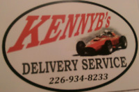 Delivery Drivers needed!!!!!