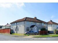 1 bedroom in Filton Avenue , Filton, Bristol, BS34 7HA