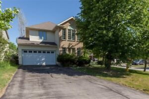 4 minutes to Western U! $2500-$3000/month Rental Income! 7657066