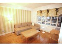 1 bedroom flat in Portsea Hall Portsea Place, Paddington, W2
