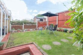 3/4 Bed House at Central Canterbury to Let