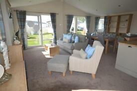 Static Caravan Whitstable Kent 2 Bedrooms 6 Berth Willerby Heathfield 2017