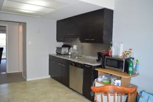 Townhouse for sale - Great starter, U of G student rental etc