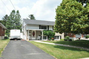 Investment House For Sale! MLS#H4030268