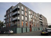2 bedroom flat in Springfield Court Dean Road, Salford, M3