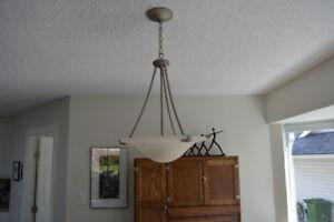 Chandelier/Pendant/ceiling light