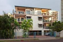 APPLICATION RECEIVED, 2 Bedroom & 2 Bathroom Apartment for Rent Darwin CBD Darwin City Preview