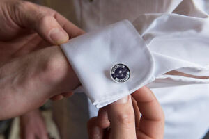Fall/Winter wedding package Cufflink deals! Get them now! London Ontario image 1