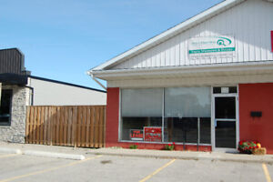 Commercial Space for Rent in Ridgetown