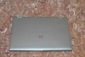 HP ProBook 6550b / i5 / 500 GB HDD / 4 GB RAM *** FAST! ***
