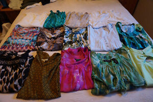 For Sale : Women's clothing