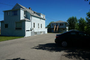 Apartment for rent in Port Colborne