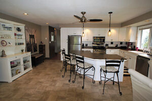 Exceptional value in this well maintained Home!