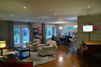 Real Estate Photographer/Videographer Now offering Services