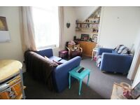 Double Room, Shared Flat at 33 LLanbleddian Gardens, CF24 4AT