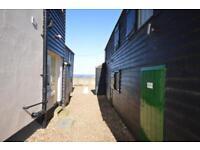 Static Caravan Whitstable Kent 2 Bedrooms 6 Berth Delta Sapphire 2018 Alberta
