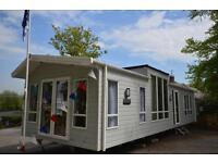 Static Caravan Hastings Sussex 2 Bedrooms 6 Berth BK Robertsbridge 2016