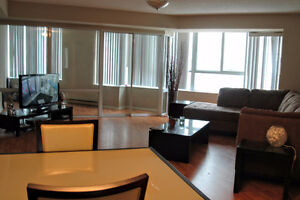 2+ Bdrm, walk to downtown hospitals, university, financial area