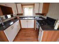 Static Caravan Saxmundham Suffolk 3 Bedrooms 6 Berth Willerby Ninfield 2012