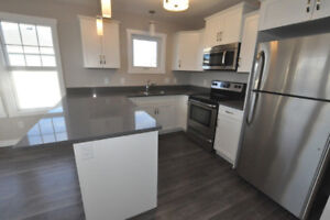 Newly built 3 Bed Townhome with Garage & Bonus Room! In Stonebri