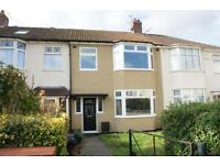 4 bedroom house in Green Park Road, Southmead, Bristol, BS10 5NQ