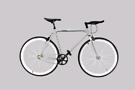 Free to Customise Single speed bike road bike TRACK bikedfggggg