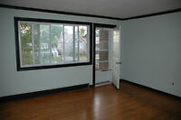 Large 2-Bedroom Apartment: Sept. 1st