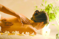 Tradtional Chinese Medicine and Therapeutic Massage
