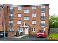 2 bedroom flat in Bridges View, Gateshead, NE8