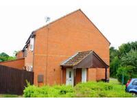 1 bedroom house in Ormonds Close, Bradley Stoke, Bristol, BS32 0DZ