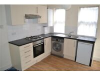 1 bedroom flat - housing benefit accepted
