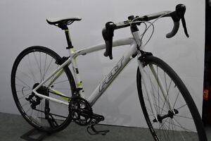 Vélo de route Felt zw95