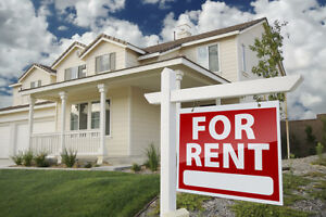 RentWorks: Free to Tenants - Property Rentals in GTA