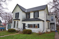 GREAT INVESTMENT PROPERTY IN OWEN SOUND ~ AMBER JENINGS, BROKER