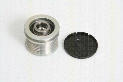 TRISCAN Generatorfreilauf 8641 294013