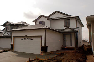 "Single family house that you can afford! ""SWEAT EQUITY HERE"" Edmonton Edmonton Area image 1"