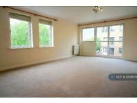 2 bedroom flat in Minerva Way, Glasgow, G3 (2 bed) (#1209878)