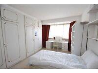 1 bedroom in 50 Mersham Drive, Kingsbury