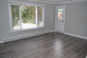 NEWLY RENOVATED 2 BEDROOM UNIT FOR RENT
