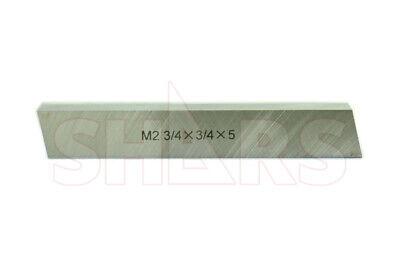 "3/"" MACHINIST STEEL SQUARE LL1435"