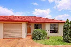 STYLISH VILLA-STYLE LOWSET TOWNHOME IN RUNCORN Acacia Ridge Brisbane South West Preview