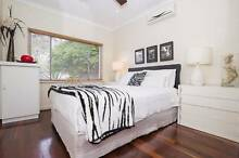 Sleeps 10  2 houses connected  via Patio 15 mins to city Belmont Belmont Area Preview
